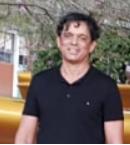 Anísio José